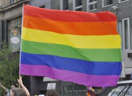 Bundestagsabgeordnete fordern: Lasst uns noch diese Woche über die Ehe für alle abstimmen!