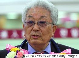 한국의 동계올림픽 단일팀 제안에 대한 북한 측의 답: