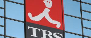 TBS TV