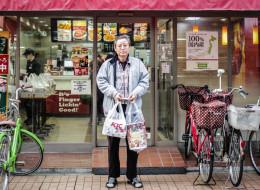 كيف نجحت KFC في إقناع اليابانيين بالاحتفال بعيد الميلاد بتناول دجاج كنتاكي؟