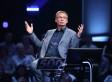 Günther Jauch kann seine Meinung zu einer lächerlichen Gewinnspiel-Frage von RTL nicht zurückhalten