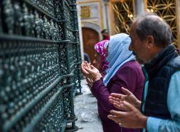 من مصر إلى تركيا.. أشهر الأماكن التي دفُن فيها صحابة النبي محمد وآل بيته حول العالم