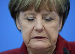 Showdown im Bundestag: SPD, Grüne und Linke wollen die Ehe für alle erzwingen - doch die Union stellt sich quer