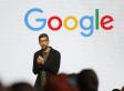 EIL: Die EU verhängt eine Rekordstrafe von 2,42 Milliarden Euro gegen Google
