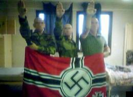 [Image: s-NEO-NAZIS-large.jpg]