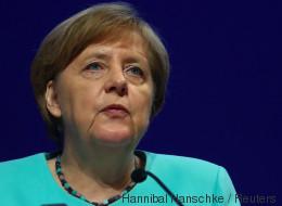 Ehe für alle: Merkel hebt Fraktionszwang für die Union auf