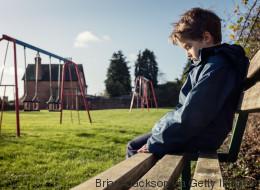 Beunruhigende Studie: Jedes dritte Kind fühlt sich von den Eltern zu wenig beachtet
