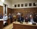 Η Προανακριτική στέλνει τον Παπαντωνίου στο αρμόδιο ποινικό δικαστήριο  ...