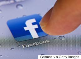 페이스북의 월간 사용자 수가 20억 명에 육박하다