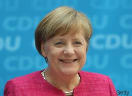 Die Medien feiern die Ehe für alle - und Merkels politischen Schachzug. Nur