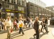 17.400 Einkommensmillionäre hat Deutschland - was ihr zu der Zahl wissen müsst