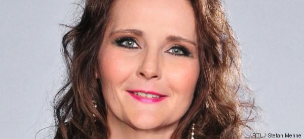 Helena Fürst verkündet, dass sie ihr Kind verloren hat – die Fans zeigen deutlich, was sie davon halten