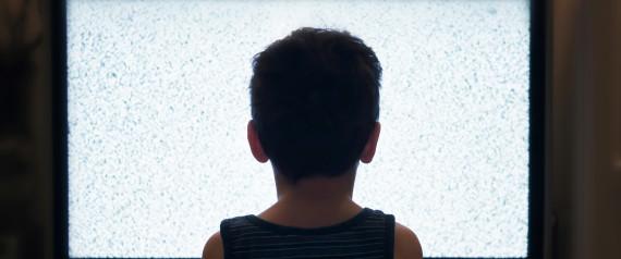 KID TV