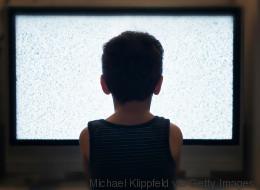 Ist Fernsehen für Kinder schädlich?