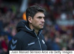 The Benitez Model: How Rafa's Mentorship Could Influence Pellegrino at Southampton