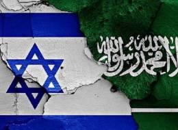 لم يعد مستحيلاً.. العلاقات السعودية الإسرائيلية من العداء إلى الصداقة