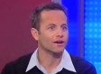 Kirk Cameron Defends Comments Against Homosexuality