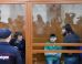 Ένοχοι και οι πέντε κατηγορούμενοι για τη δολοφονία του Ρώσου πολιτικού Μπόρις  ...