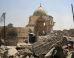«Τελειώνει» το ISIS: Χάνει συνεχώς εδάφη και έσοδα