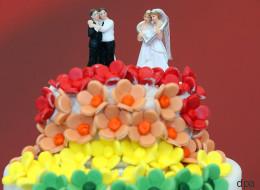Ehe für alle: Ein gravierender, wichtiger und längst fälliger Meilenstein