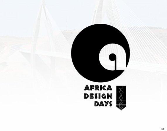 africa desgin days