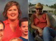 Weight Loss Success: Barbara Hawkins Starting Walking And Lost 100 Pounds