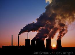 Klimaforscher warnen: Wir haben nur noch drei Jahre, um die Erde zu retten