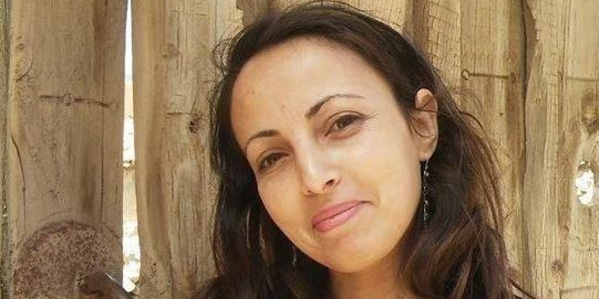 Ottawa rend hommage à Dihya Lwiz, décédée à 32 ans