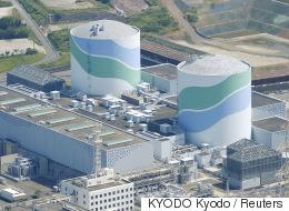 تحذيرات أميركية سرية من هجوم إلكتروني على القطاعات النووية