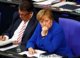 Das System Merkel: Eine kritische Bilanz