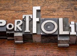 الشهادة الجامعة لم تعد هدفاً.. مستقبلك في Portfolio.. وهذه المواقع تساعدك على الفوز بوظيفة الأحلام