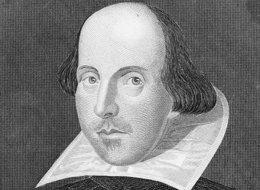 من هوميروس حتى ستيفنسون وشكسبير.. كنوزٌ أدبية مفقودة لمشاهير الكتاب