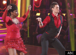 Dancing With The Stars Season 14 Ratings