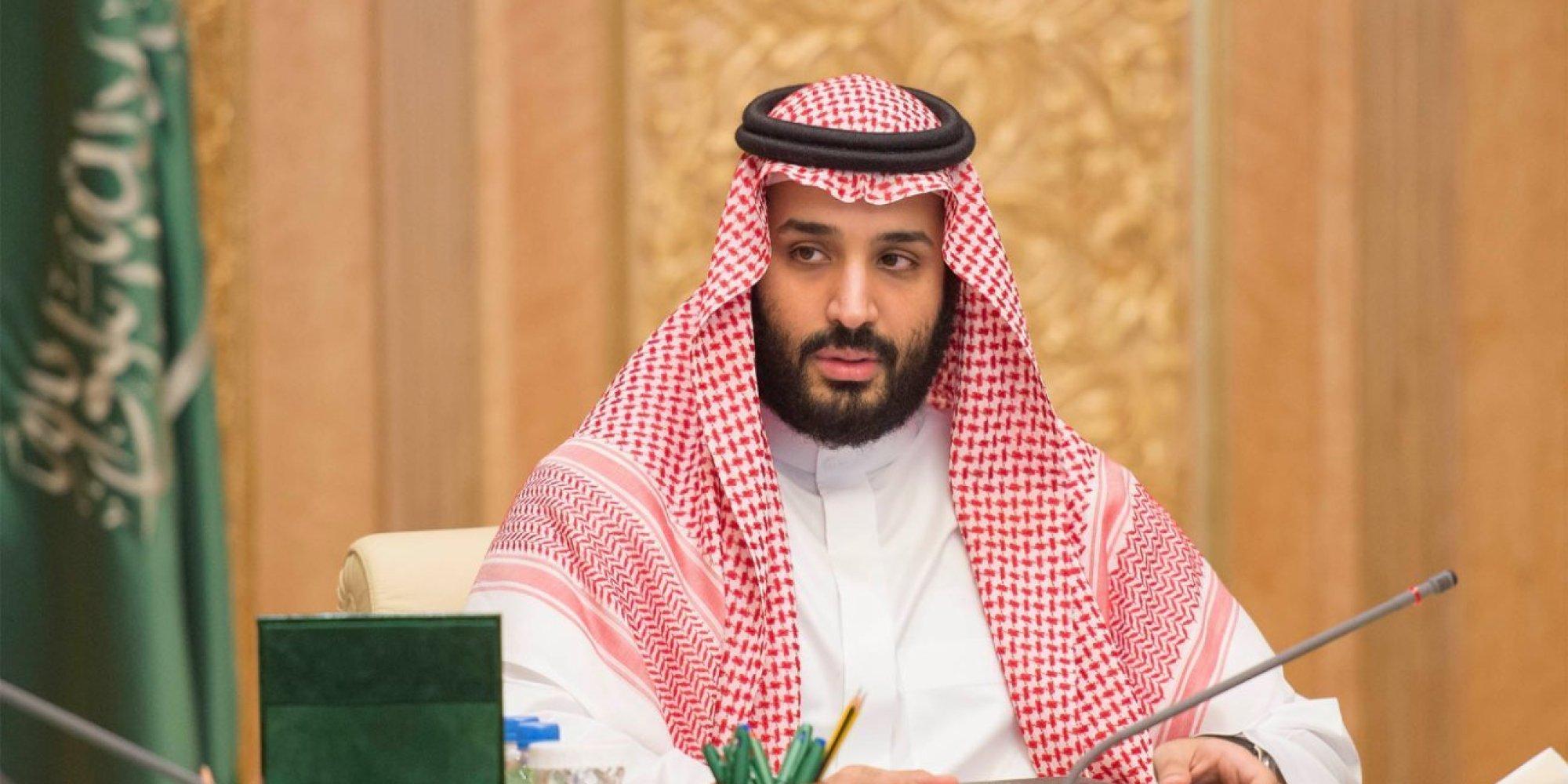 هل تنقذ الإصلاحات الاقتصادية الرياض من أزمة النفط؟ صحيفة ألمانية: الشباب سيطالبون بالتغيير في حالة واحدة