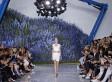 Ο οίκος Dior γιορτάζει τα 70 του χρόνια με μία μοναδική έκθεση στο Παρίσι