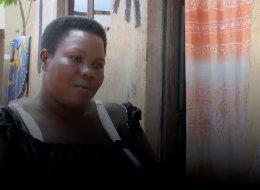 أوغندية حلمت بإنجاب ٦ أطفال.. لكنها ولدت ٤٤.. مصابة بحالة نادرة ربما تسمع عنها لأول مرة