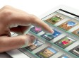 New iPad Overheating? Apple Responds To Allegations As Consumer Reports Investigates