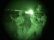 Afghanistan Night Raids: U.S. Considering Concessions On Tactic