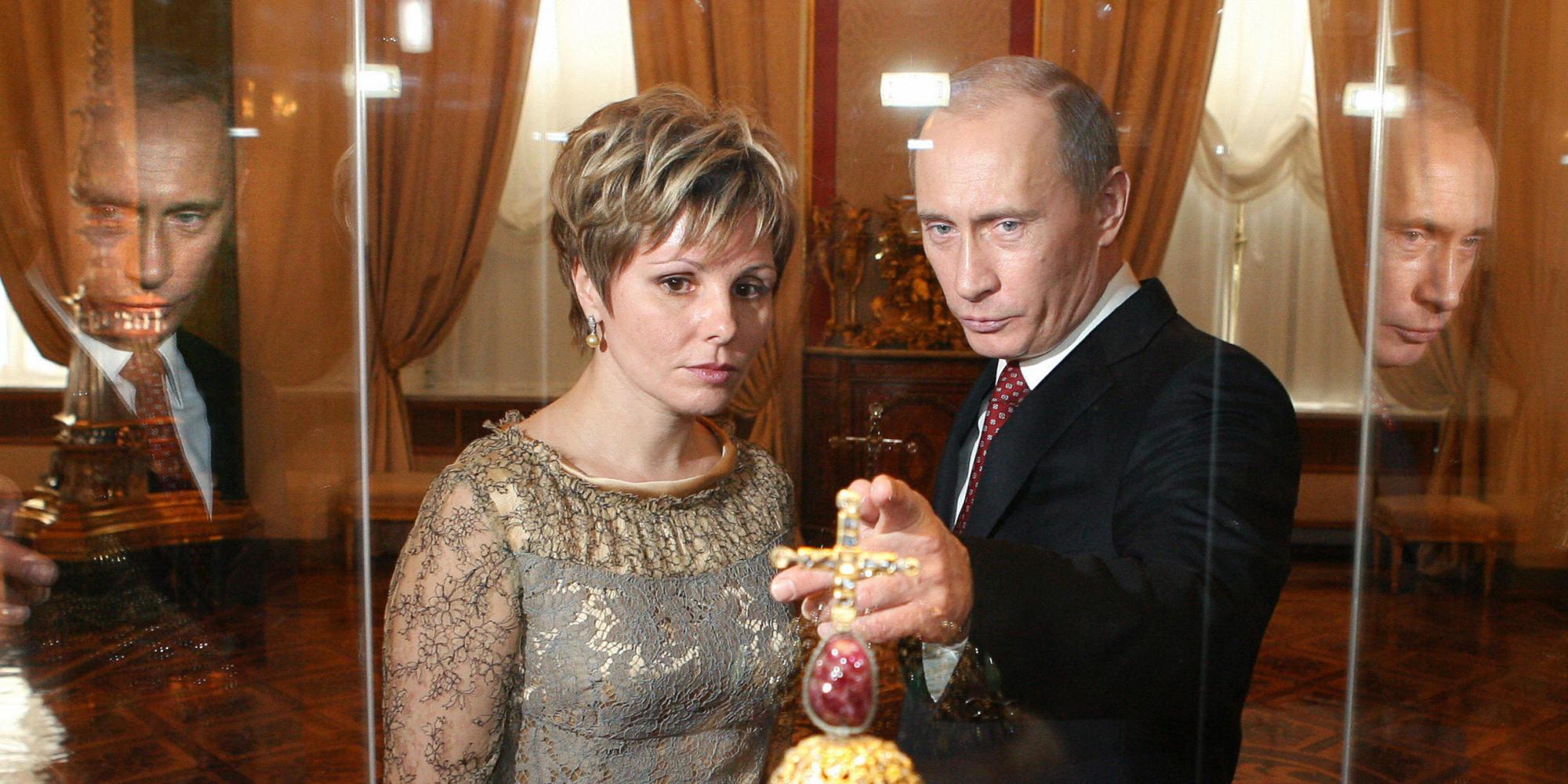 Wladimir-der-Gro-e-Die-orthodoxe-Kirche-in-Russland-will-die-Monarchie-wiedereinf-hren