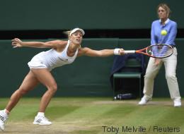 Djokovic vs. Pavlasek im Live-Stream: Wimbledon online sehen, so geht's