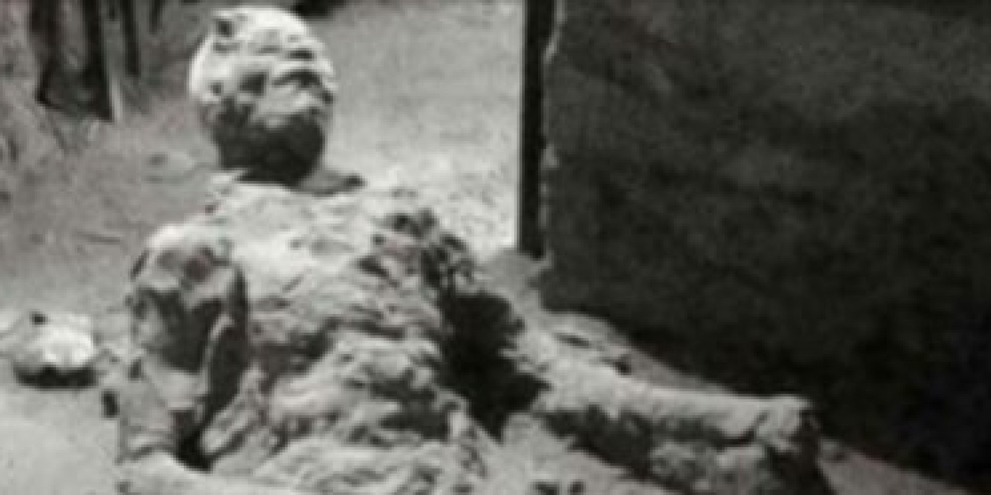 Dieser-Mann-verbrannte-79-n-Chr-eine-Aufnahme-enth-llt-was-er-im-Angesicht-des-Todes-getan-hat