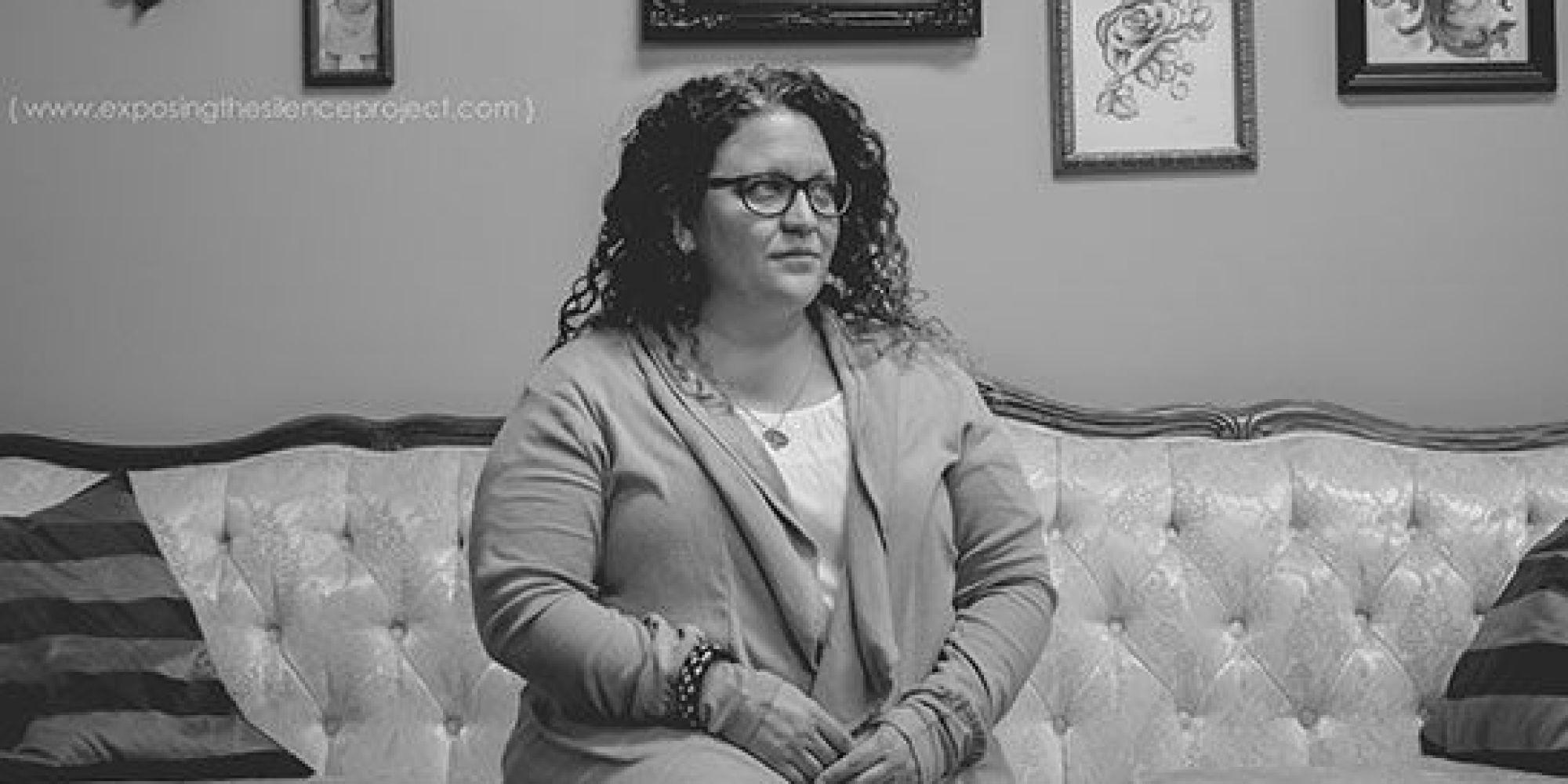 Die-Geschichten-von-11-Frauen-zeigen-was-sich-bei-Geburten-in-Krankenh-usern-ndern-muss