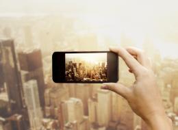 14 صورة مذهلة التُقطت بآيفون.. الآن يُمكنك الفوز في المسابقات العالمية بكاميرا هاتفك