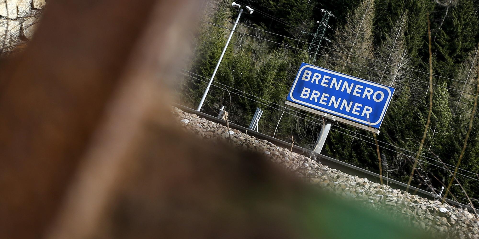 -sterreich-Grenzkontrollen-am-Brenner-zeitnah-m-glich-wegen-der-Fl-chtlingskrise-in-Italien