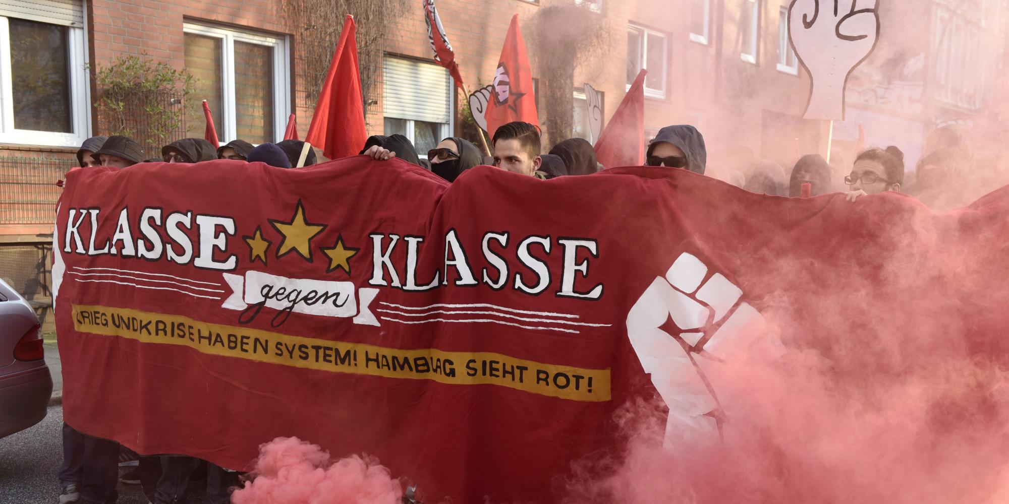 -Deutschlands-Kiezterroristen-Wie-Linksextreme-die-Gewalt-in-unseren-Gro-st-dten-eskalieren-lassen