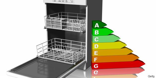 good appliances