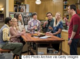 Τρία hacks για τα social media από το Big Bang Theory