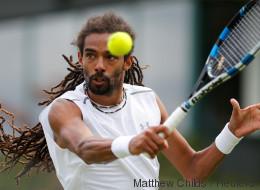 Wimbledon im Live-Stream: Wie ihr Brown vs. Murray online sehen könnt