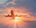 موقع رادار   اخبار رادار - اقرأ قبل أن تسافر.. هذا تأثير درجات الحرارة المرتفعة على الطائرات