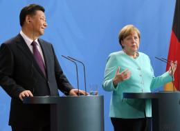 Die G20-Staaten müssen auf dem Gipfel ihrer Führungsrolle gerecht werden